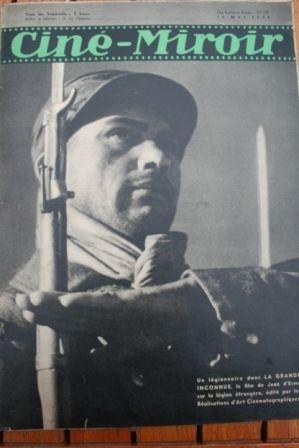 1939 Merle Oberon Laurence Olivier Oliver Hardy