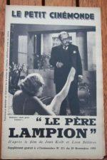 1935 Tramel Christiane Delyne Germaine Charley