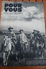 1939 Philippe Hersent Roger Karl Gunga Din Cary Grant