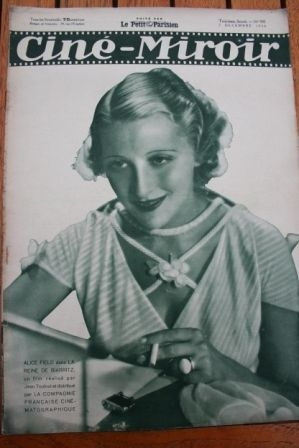 34 Johnny Weissmuller Tarzan Josephine Baker Cleopatra
