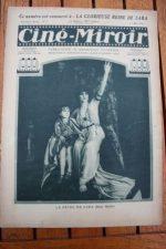 1922 The Queen of Sheba J. Gordon Edwards Betty Blythe