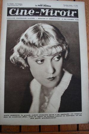 1930 Lili Damita Buster Keaton The Cameraman