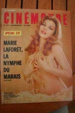 69 Maria Latour Anna Gael John Wayne Eddie Constantine