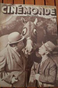 1932 Dorothy Jordan Chaplin Richard Barthelmess