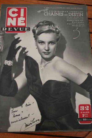 50 Miroslava Laurel Hardy Irene Dunne Barbara Stanwyck