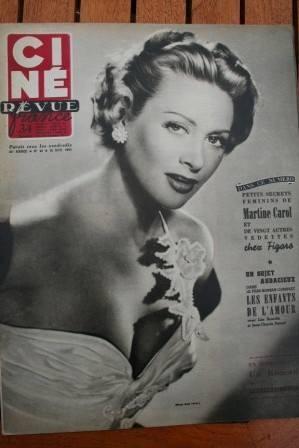 53 Alan Ladd Zsa Zsa Gabor Lauren Bacall Richard Burton