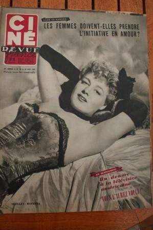 Loretta Young Tyrone Power Jane Russell Marilyn Monroe