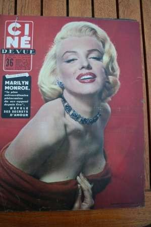 55 Marilyn Monroe Katharine Hepburn Cary Grant Bob Hope