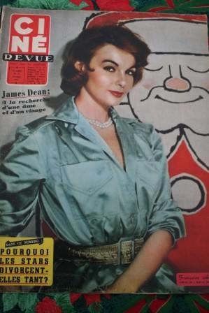 Debbie Reynolds Audrey Hepburn Lauren Bacall Mangano