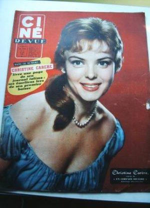 58 Montgomery Clift Lana Turner Horst Buchholz Woodward