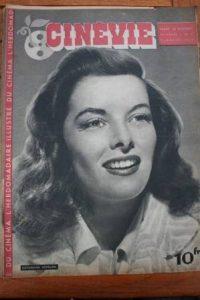 46 Katharine Hepburn Abbott Costello Laurel Hardy