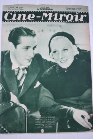 Original 1932 Douglas Fairbanks Robin Hood Lupe Velez