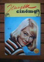 59 Britt Brigitte Bardot Marilyn Monore Romy Schneider