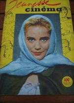 Mitzi Gaynor Audrey Hepburn Annette Vadim Natalie Wood