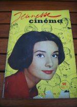 1958 Audrey Hepburn Ingrid Bergman James Dean Elizabeth Taylor Giant
