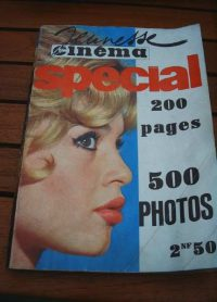 Brigitte Bardot Dorleac Doris Day Boyer Marilyn Monroe