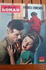 1958 Elsa Bodini Renato Lorini Daniel Terroni +200pics