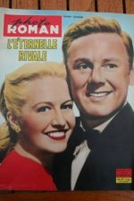61 Van Johnson Marilyn Maxwell Gloria De Haven +200pics