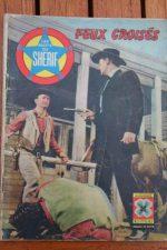 1964 Macdonald Carey Audrey Totter James Craig +200pics