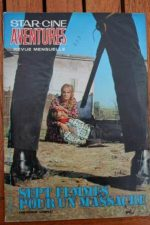1970 Anne Baxter Maria Perschy Perla Cristal +200 pics