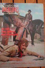 71 William Cliff Patrica Neill Sean Cooper Stephen Boyd