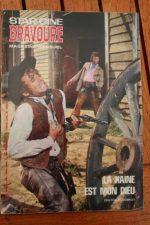70 Tony Kendall Carlo Giordana Marina Berti Castelnuovo