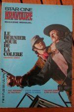 70 Lee Van Cleef Giuliano Gemma Chuck Connors S Vartan