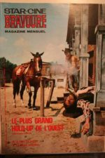 1969 George Hilton Jack Betts Klaus Kinsky Jane Fonda