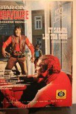 1973 Gianni Garko Guglielmo Spoletini Maria Silva +200p