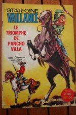 1964 Pedro Armendariz Maria Elena Marques Pancho Villa
