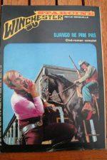 1972 Sean Todd Gianni Garko Elisa Montes Jerry Wilson