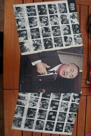 Vintage Clippings Charles Boyer Lot Of Pics !