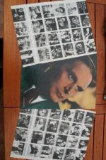 Vintage Clippings Pierre Blanchar Lot Of Pics !