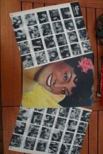 Vintage Clippings Gaby Morlay Lot Of Pics !