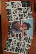 Vintage Clippings Silvana Mangano Lot Of Pics !