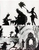 Abenteuer Des Prinzen Achmed (Die)