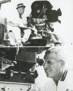 Stanley Kramer