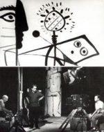 Mystere Picasso (Le)