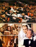 Miserables (Les) - (Jean-Paul Le Chanois) 2