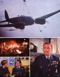 Battle Of Britain (The)
