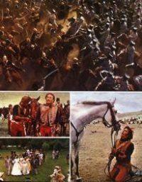 Charge Of The Light Brigade (The) - (Tony Richardson