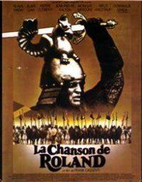 Chanson De Roland (La)