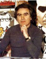 Michel Landi
