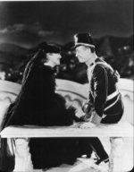 Merry Widow (The) - (Ernst Lubitsch)