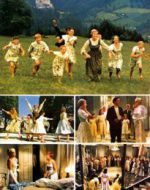 Sound Of Music (The)