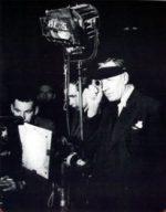 Georges Perinal