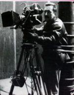 Henri Decae
