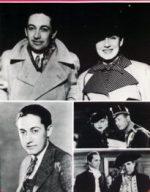 Irving G. Thalberg