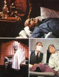 Abominable Doctor Phibes (The)