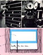 Postsynchronisation (La) La Technique